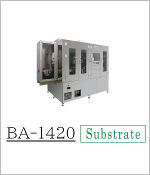 BA-1420
