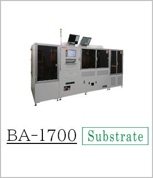 BA-1700
