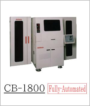 CB-1800