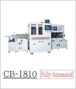CB-1810