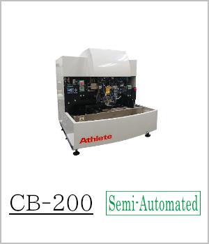 CB-200