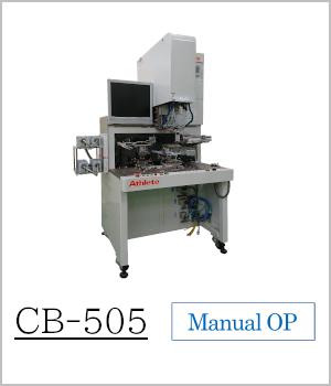 CB-505
