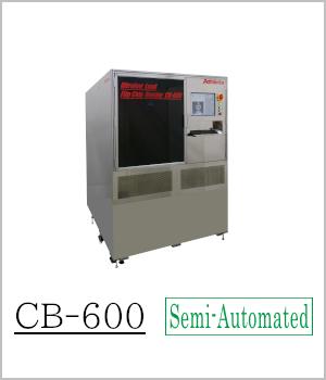 CB-600