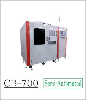 cb-700