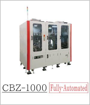 CBZ-1000