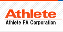 Athlete FA Corporation