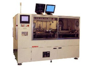 Substrate-capable Micro Ball mounter BM-750S