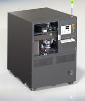Flip Chip Bonder CB-600