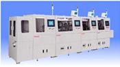 OLB Inline system MTB-2000