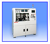 Semiautomatic OLB system MTB-200
