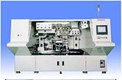 OLB Inline system MTB-220