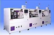 OLB/PWB Repair System MTB-500