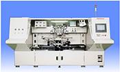 Semi-auto PWB attachment system MTB-420