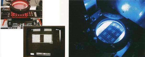 画像処理技術