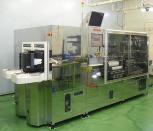 12インチウェハ対応マイクロボールマウンタ BM-1300W