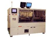 基板対応マイクロボールマウンタ BM-760S