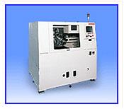 自動ACF貼付システム MTB-1100