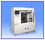 セル-PCBセミオートACF接合システム MTB-410